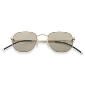 Mooshu  Saral GM Unisex Sunglasses