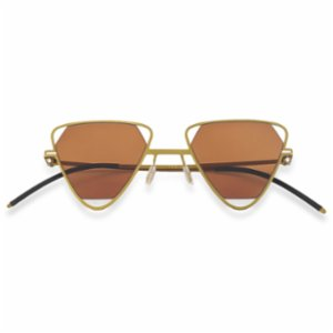 Mooshu  Yay AL Women's Sunglasses