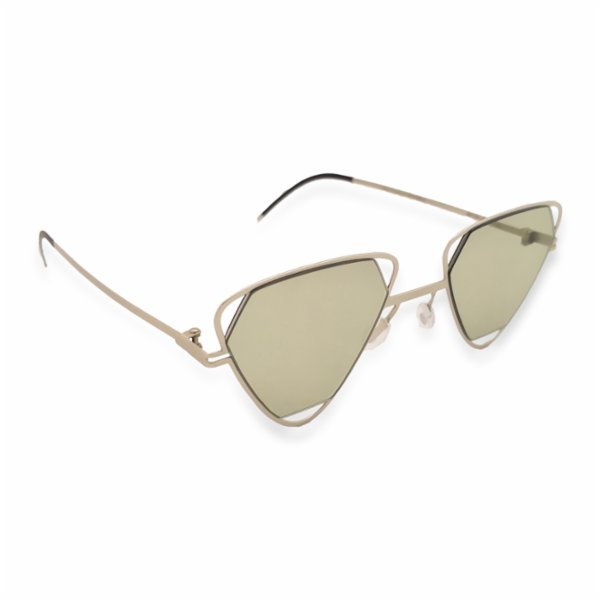 Mooshu Yay GM Women's Sunglasses
