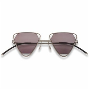 Mooshu  Yay GUN Women's Sunglasses