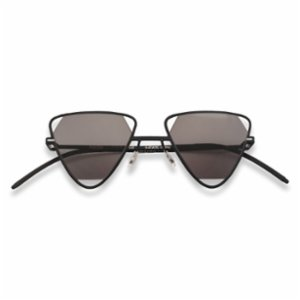 Mooshu  Yay SM Women's Sunglasses