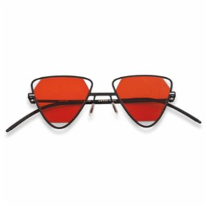 Mooshu  Yay SM II Women's Sunglasses