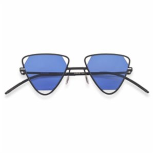 Mooshu  Yay SM III Women's Sunglasses