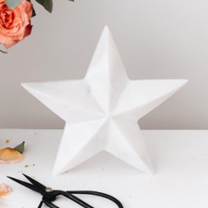 Minval  Sparkle Marble Object