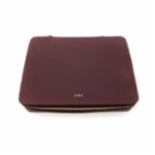 Aika Concept Jewelry Case