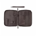 Tool Wrench Tablet CarryAll Case