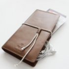 Tool Boussole Travel Wallet