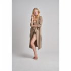 Diza Gabo Towel Cover Up Woods