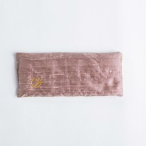 Cihangir Yoga  Lavender Eye Pillow