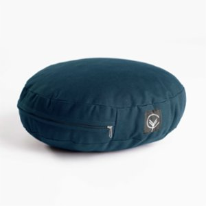 Cihangir Yoga  Meditation Cushion