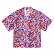 Lar Studio  Lido Hawaiian Shirt