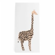 Pop by Gaea  Giraffe  XXL Sticker
