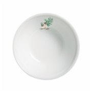 Fern&Co.  Wintertale Collection Bowl