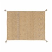 Lorena Canals	  Tribu Honey Rug