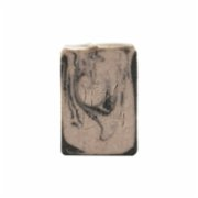 Bold&Goodly  Pink Clay & Dead Sea Clay Soap