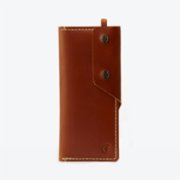 Chivit  Long Wallet