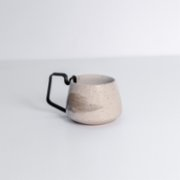 Hiç Ceramics  Coffee Cup
