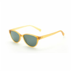 Looklight  Eleven Matte Daisy Girls' Sunglasses
