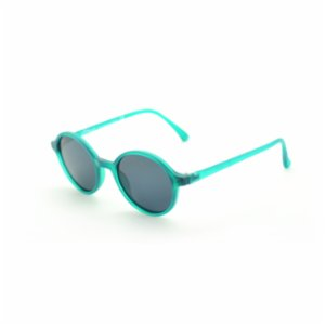 Looklight  Will Cactus Unisex Children's Sunglasses