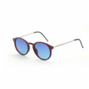 Looklight  Genius-M Cherry Unisex Children's Sunglasses