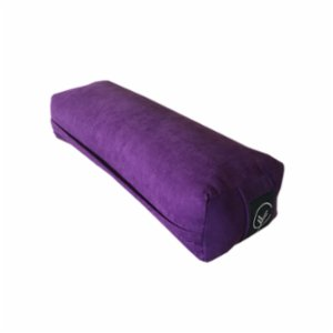 Cihangir Yoga  Rectangle Pillow