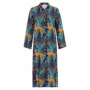 Jade and Mate	  Jungle Book - Long Shirt