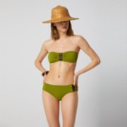 Ayje  Sprit of Nature Bandeau Top