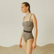 Anais & Margaux  Valerie Swimsuit