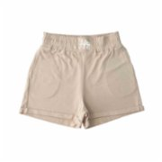 Fifty Pieces  Fifty Mini Shorts