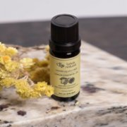 Bade Natural  Lemon Essential Oil