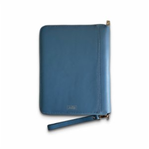 JoZip  Personal Planner