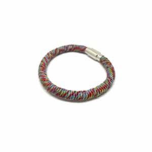 Nature Of The Things  Twister Bracelet - IV