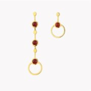 Kloto  NOV.PASSION Earring