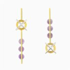 Kloto ION.SHINE Earring