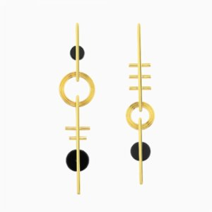 Kloto  ION.ELECTRIC Earring