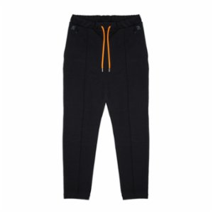 Bassigue  Vertical Woman Sweatpants