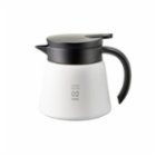 Hario Hario V60 Insulated Stainless Steel Server 600