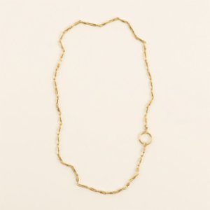 Mi Mujer Atelier  Endless Chain