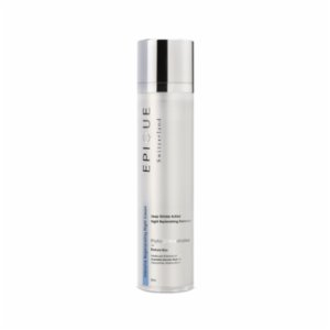 Epique  Intensive Regenerating Night Cream