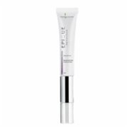 Epique  Intensive Revitalizing Eye Formula