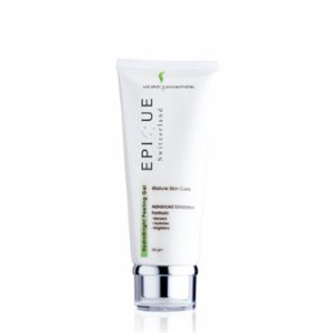 Epique  Hydra Bright Peeling Gel