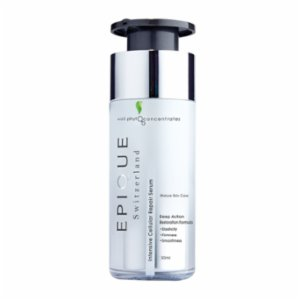 Epique  Intensive Cellular Repair Serum