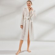 Night And Mild	  Grace Dressing Gown