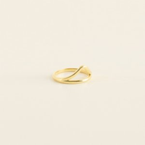 Mi Mujer Atelier  Space Ring
