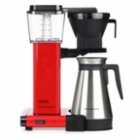 Moccamaster Filter Coffee Machine Thermos