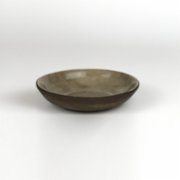 Koan Ceramics  Mini Sauce Bowl - II