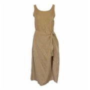 Cosy  Loulou Dress