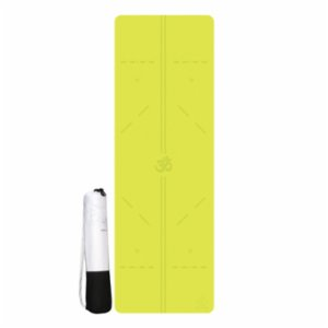 Seeka Yoga  Studio Yoga Mat