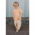 Auntie Me Organic Moonlight Trousers