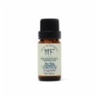Mesopotamia Formulas Tea Tree Oil